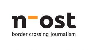 Logo N-OST